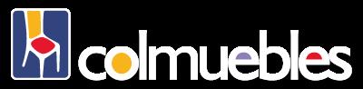 Colmuebles Logo